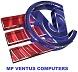 MP Ventus Computers ltd